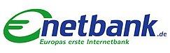netbank-243x76