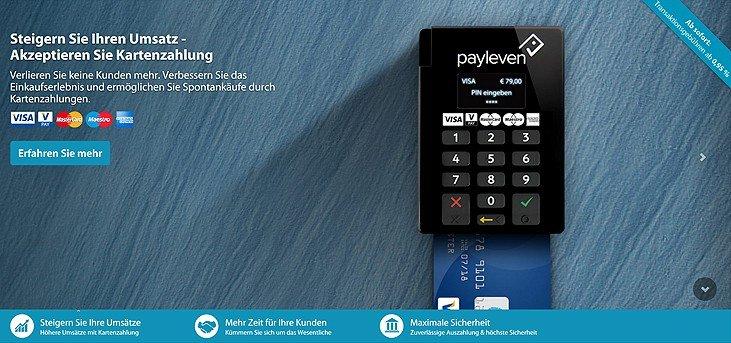 payleven-Teaser-731
