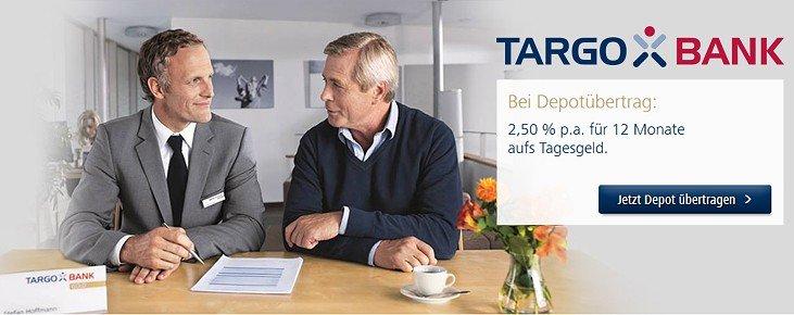 Targobank-Depotuebertrag-Teaser-731
