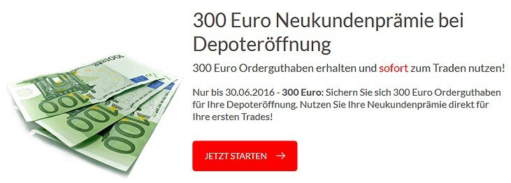 S broker online banking