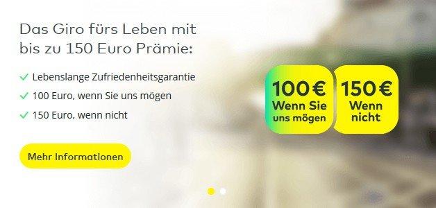 comdirect-100-150
